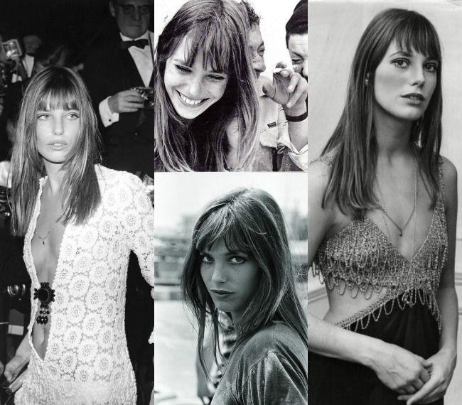 Ilumina tu cabello tendencias color 2015 consejos de - Nuevo estilo peluqueria ...